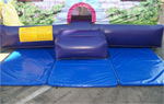 Safety Cushion Pad