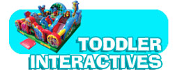 Toddler Interactives